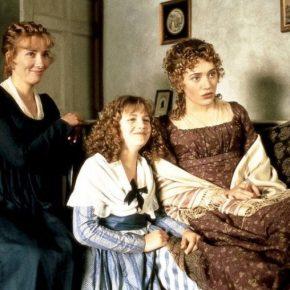 Parliamone | I Sentimenti Intramontabili di Jane Austen – Sense andSensibility