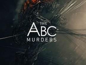 Parliamone | The ABC Murders