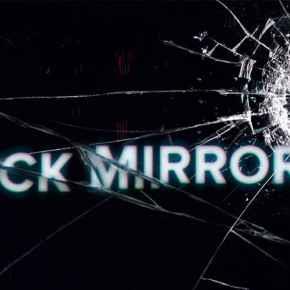 Recensione | Black Mirror 5 – È davvero cosìdeludente?