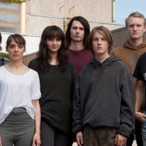 News | Dark: Netflix conferma la terza e ultimastagione!