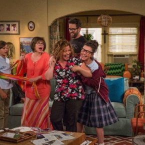 News | One Day At A Time Salvato Da Pop E Rinnovato Per La Quarta Stagione