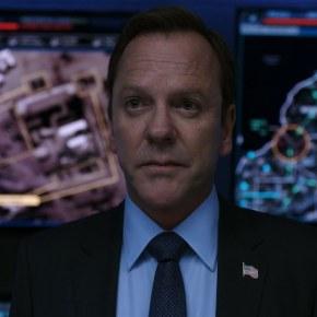 News | Designated Survivor, stagione 3 – il sistema è corrotto, ma quei filmati sonoautentici
