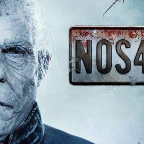 Recensione | NOS4A2