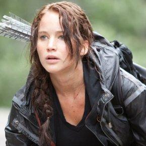 News | Annunciato il prequel di Hunger Games. Sarà ancora rilevante nel2020?