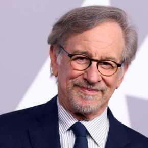 News | Steven Spielberg realizzerà una seriehorror