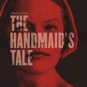 "Recensione | The Handmaid's Tale 3×04 ""God Bless the Child"""