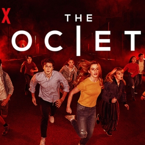 Parliamone | The Society, un teen drama non proprio teen