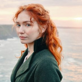 "Recensione | Poldark 5×02 ""For today it's we ladies who made the difference"""
