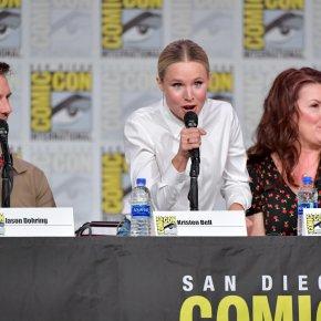 San Diego Comic Con | Il Panel di VeronicaMars