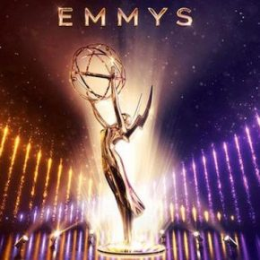News | Emmy 2019: Lista Completa Delle Nomination