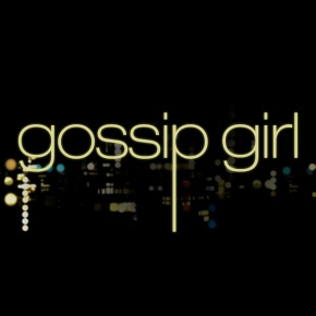 News | Gossip Girl: Ordinato Un Reboot Dello Show