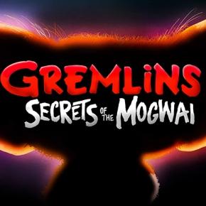 "News | Annunciata una serie prequel di ""Gremlins"""