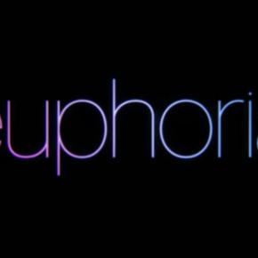 News | Euphoria rinnovato per una SecondaStagione
