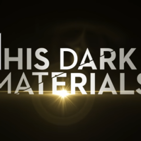 San Diego Comic Con | Il Panel Di His Dark Materials
