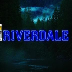 San Diego Comic Con | Il Panel DiRiverdale