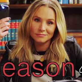 News | Veronica Mars recap prima della nuova 4 stagione suHulu