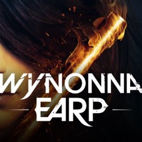 San Diego Comic Con | Il Panel Di WynonnaEarp