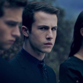News | 13 Reasons Why: rilasciato il trailer e la data ufficiale della terza stagione ed annunciata la quarta ed ultimastagione