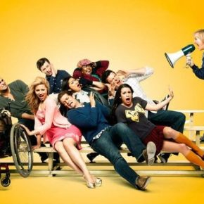 Parliamone | Glee: il re-watch Necessario (?)