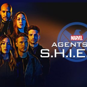News | Trailer della 7a e ultima stagione di Agents of Shield