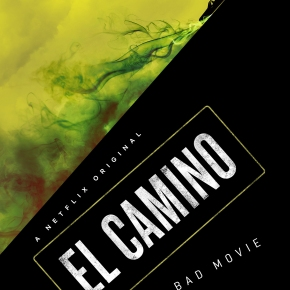 News | Rilasciato il trailer di El Camino: A Breaking Bad Movie