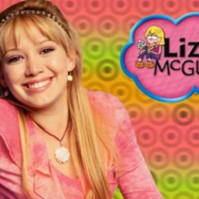 News | Il ritorno di Lizzie McGuire in una nuovaserie