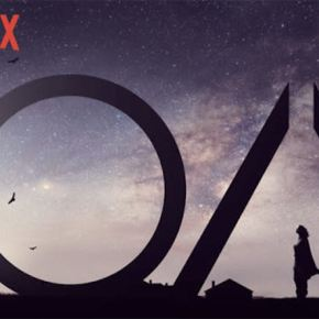 News |  The OA Cancellata Da Netflix