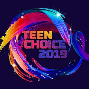 News | Teen Choice Awards 2019: Lista Dei Vincitori