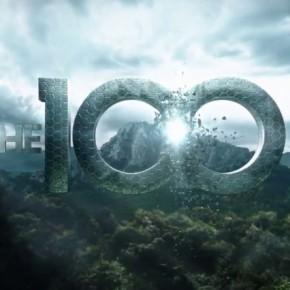 News | The 100 si concluderà con la settimastagione