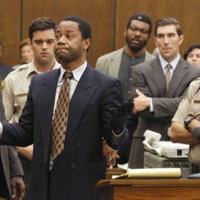 Recap | American Crime Story- Il caso O.J.Simpson