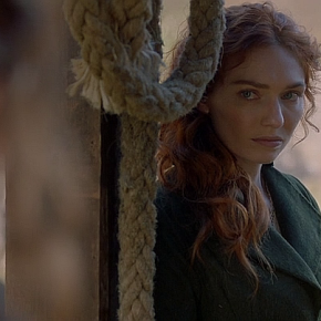 "Recensione | Poldark 5×03 ""They'll bring the whole world down upon their heads"""