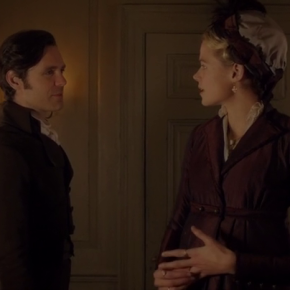 "Recensione | Poldark 5×05 ""Where your loyalty stands?"""