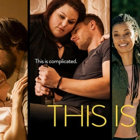 "Recensione | This Is Us 4×03 ""Unhinged"""