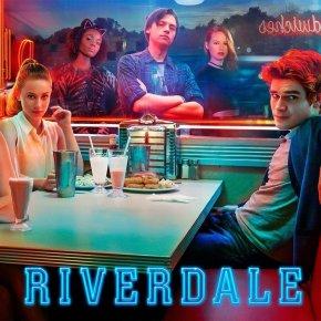 News | Riverdale presenta il tributo a Luke Perry nella quartastagione
