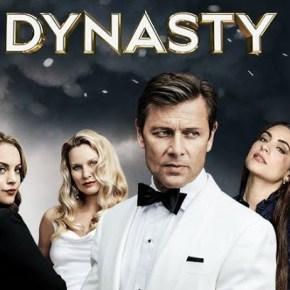 News | La prima immagine della nuova Cristal inDynasty