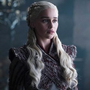News | Game of Thrones: Prequel centrato su House Targaryen