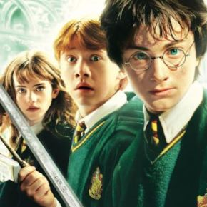 News | Harry Potter censurato da una scuola Cattolica in Tennessee