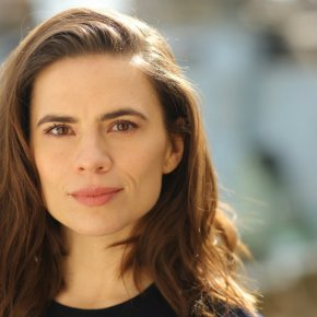 News | Hayley Atwell si unisce a Tom Cruise nel nuovo film di Mission: Impossible