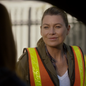 "Recensione | Grey's Anatomy 16×01 ""Nothing Left To Cling To"""