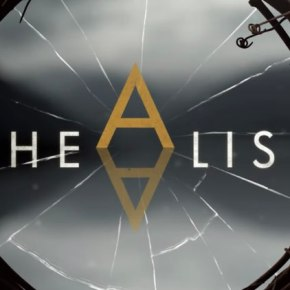 Recensione | The A List