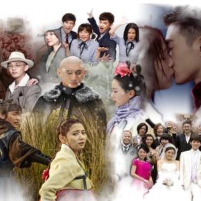 Parliamone | Drama, Dorama, Lakorn: dall'Asia aNetflix