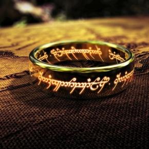 News | Il Signore degli Anelli: Joseph Mawle di Game of Thrones sarà il Villain della serie TvAmazon