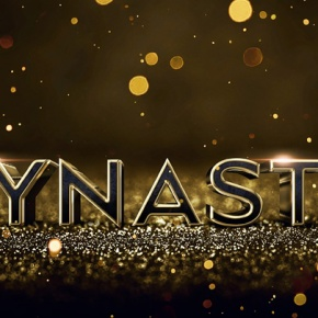 "Recensione | Dynasty 3×18 ""You make being a Priest sound like something bad"""