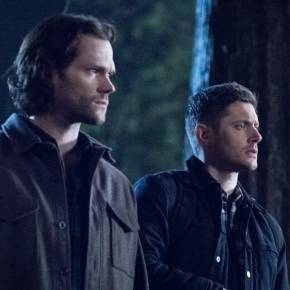 News | Supernatural: trailer speciale per l'ultima stagione