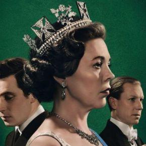 News | The Crown: il trailer ufficiale della TerzaStagione