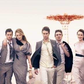 News | Chace Crawford elogia il reboot di Gossip Girl di HBO Max, possibile ritorno diNate?