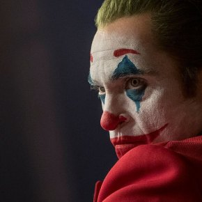 Recensione | Joker