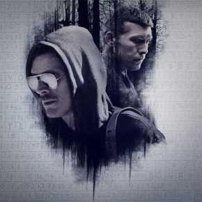 Recensione | Manhunt:Unabomber