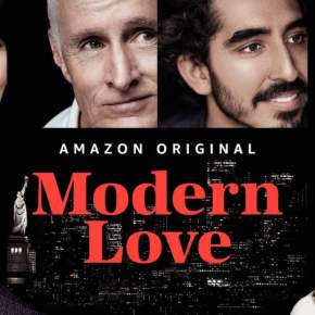 Recensione | ModernLove