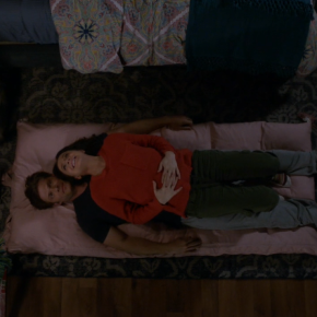 "Recensione | Grey's Anatomy 16×04 ""It's RainingMen"""